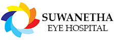 Suwanetha - The only dedicated eye hospital in Sri Lanka