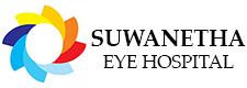 Suwanetha - The only dedicated eye hospital in Sri Lanka